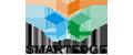 icon-logo1
