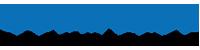 icon-logo6