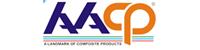 icon-logo5